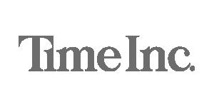 Time Inc.