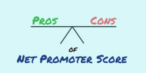 Pros and Cons of NPS
