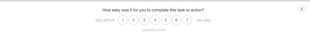 CES-in-app-Survey