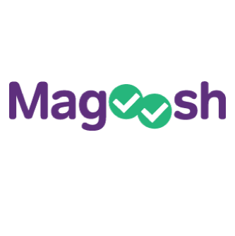 Magoosh