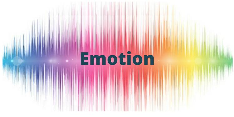 Emotion and Customer Loyalty
