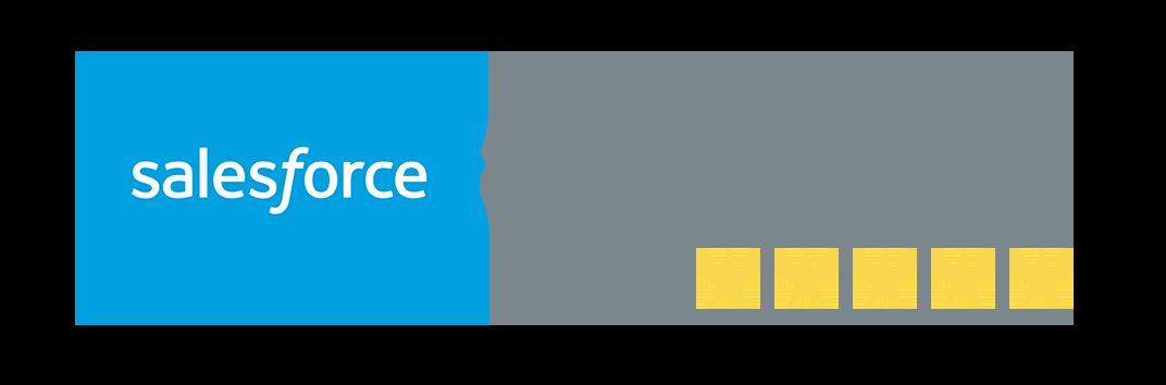 salesforce_appexchange-logo