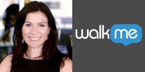 VP Customer Success Walkme