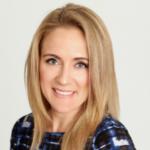 Lauren Costella VP Customer Success at Medrio