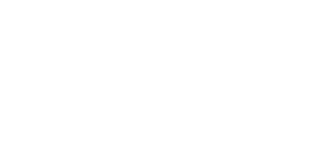 Resultados Digitais All White Logo