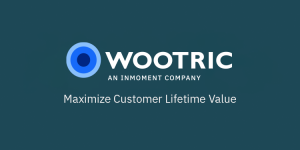 Wootric - Maximize Customer Lifetime Value